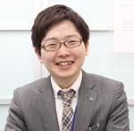 山田さん150.JPG